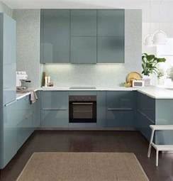 Blue Bathroom Ideas home renovation inspiration braeside road the metcalfe