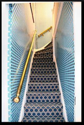 Heels Rhapsody heels rhapsody in blue