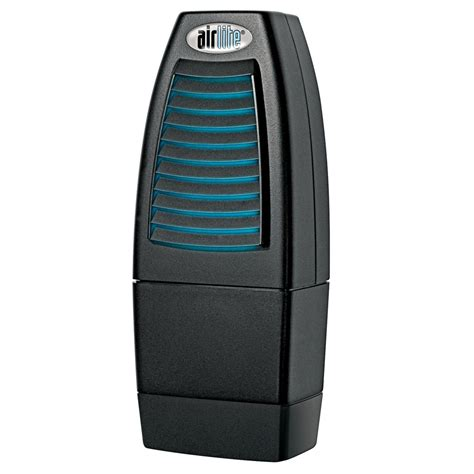 airlite portable air purifier waterwise
