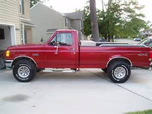 89 Ford F150 Wrecked 4x4 F150 Buid Thread Page 2 F150online Forums