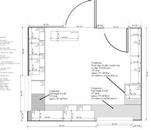 typical file cabinet dimensions build kitchen cabinets plans dimensions diy primitive