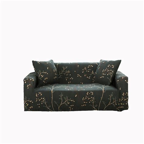 cheap couch cover couches cheap promotion shop for promotional couches cheap