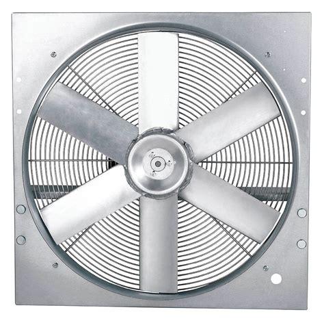 dayton exhaust fans website dayton exhaust fan 24 in 5438 cfm 10d970 10d970 grainger