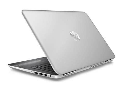 HP Pavilion 14 al104ng   Notebookcheck.net External Reviews