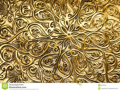 background  oriental ornaments royalty  stock