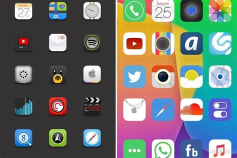 themes ios cute free other icon file page 267 newdesignfile com