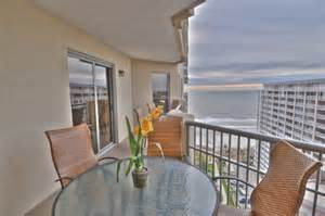 myrtle condo rental royal palms 2 bedroom view condo royale palms myrtle beach sc condo rentals