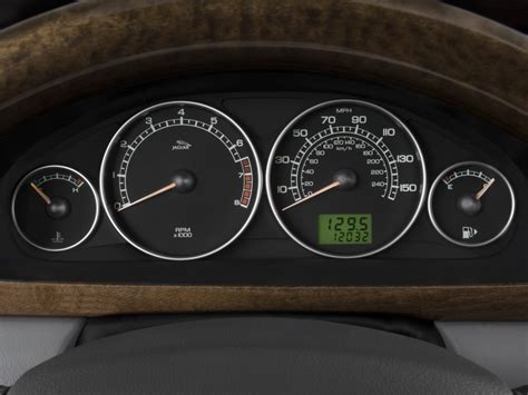 how cars run 1993 oldsmobile achieva instrument cluster image 2008 jaguar x type 4 door wagon instrument cluster size 1024 x 768 type gif posted