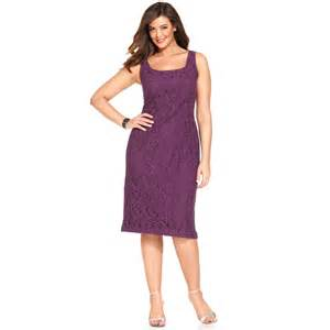 plum colored plus size dresses plus size lace plum dress prom dresses