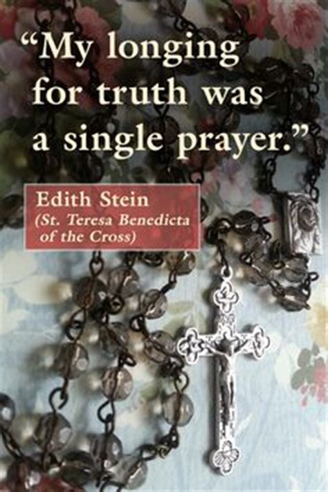 of one longing and the subtle of singleness books my longing for was a single prayer by edith stein