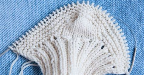 knitting pattern understanding free baby booties pattern good pictures i never would