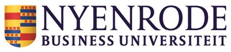 Nijenrode Mba by The Business School Network Businessbecause