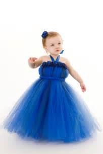 chagne colored flower dress blue flower dresses
