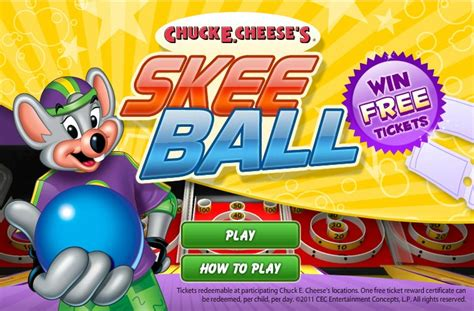Barnes And Noble Locations In Los Angeles Chuck E Cheese Win Up To 40 Free Tickets Kollel Budget