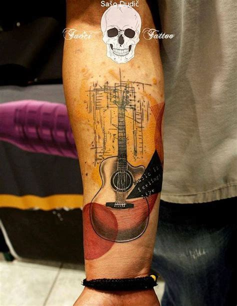 henna tattoo zagreb henna zagreb makedes