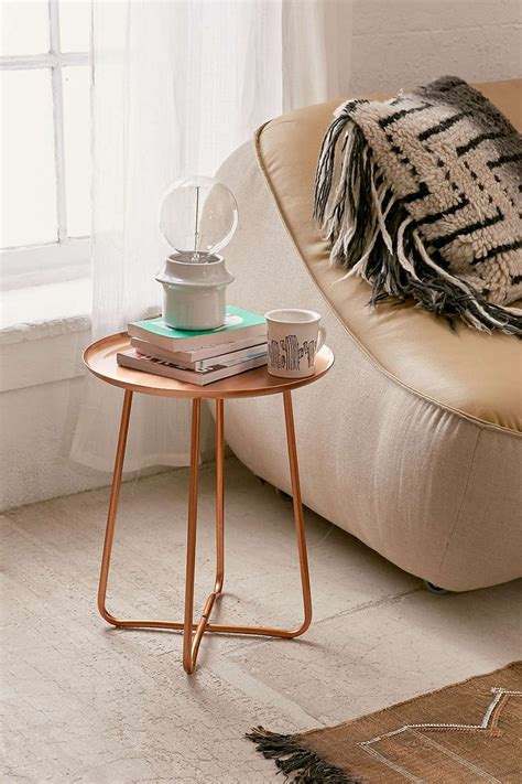 metal side tables for bedroom 19 best new room images on pinterest bedroom ideas