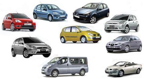 noleggio auto porto di trapani migliori compagnie di noleggio auto low cost presso