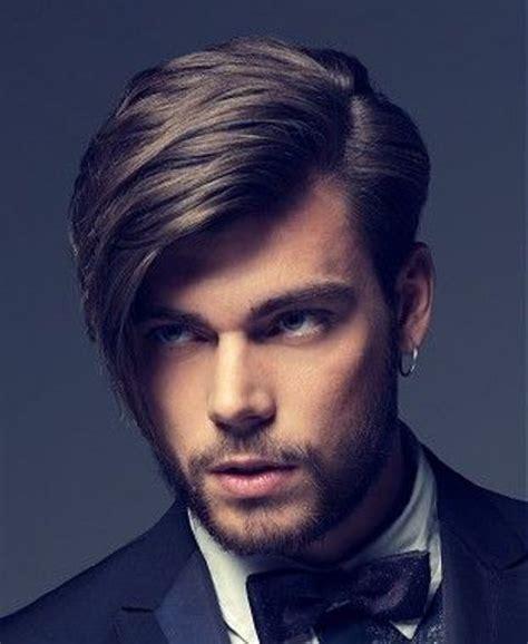 15 medium length haircuts for men mens hairstyles 2018 16 fabulous medium length hairstyles for men styleoholic