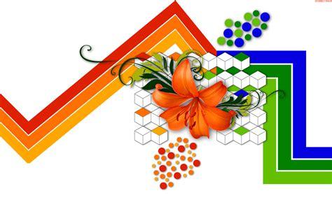 is design digital hd images hd pictures backgrounds desktop wallpapers