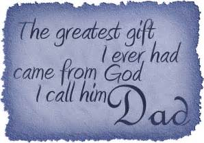 fathers day sms free large images