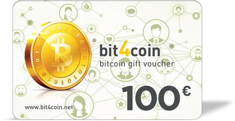Bitcoin Gift Card Exchange - transactions giving bitcoins to people as gifts bitcoin stack exchange
