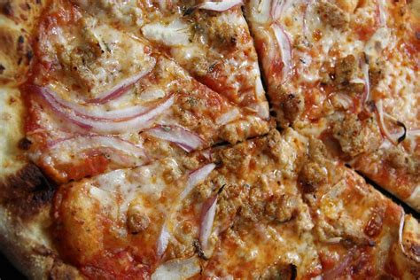 manor house pizza manor house pizza 28 images city of winchester god begot house on winchester s