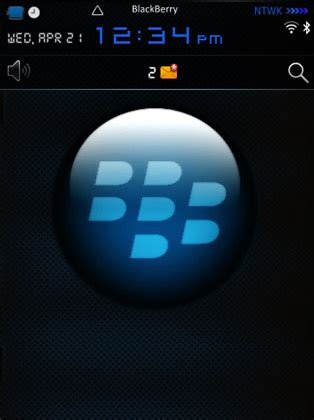 blackberry themes download 9800 free bbprime for torch 9800 os6 0 ui themes free