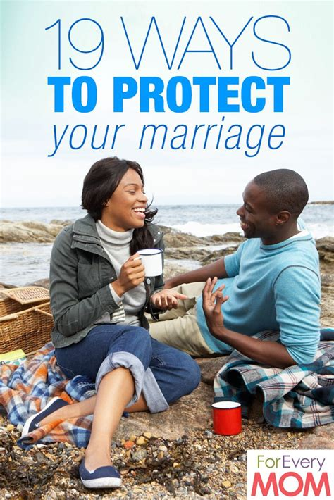 Is It To Protect Your In A Fight by 19 Ways To Protect And Fight For Your Marriage Even When