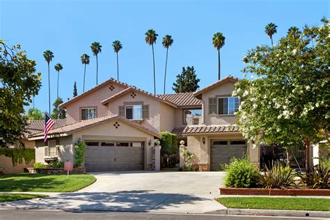 1050 summerplace ct corona san clemente real estate