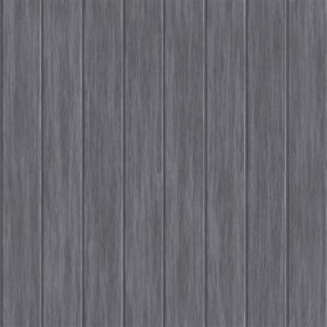 30 free high resolution wooden floor textures tutorialchip