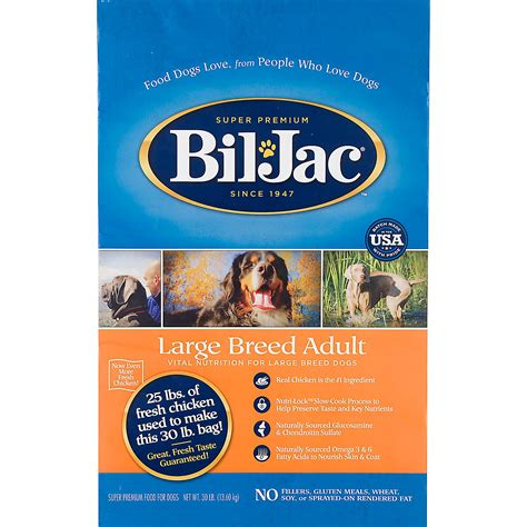 bil jac dog food printable coupons coupons for bil jac farmers bounty adult dog food