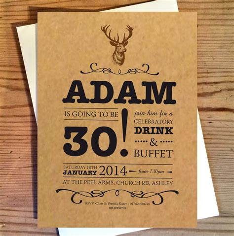 pictures birthday dinner invitations how to select the invitation