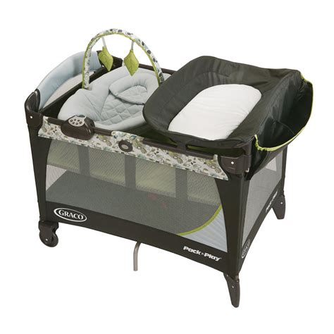 graco newborn napper pack n play deluxe top reviews