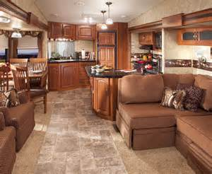 Cougar Travel Trailer Floor Plans keystone cougar takes top spot in fifth wheel sales