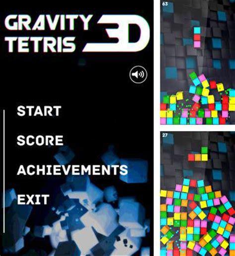 tetris battle apk free brick retro type tetris for android free brick retro type tetris apk