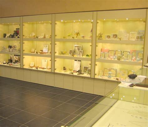 arredamento per gioiellerie arredamenti per gioiellerie compra in fabbrica a met 224