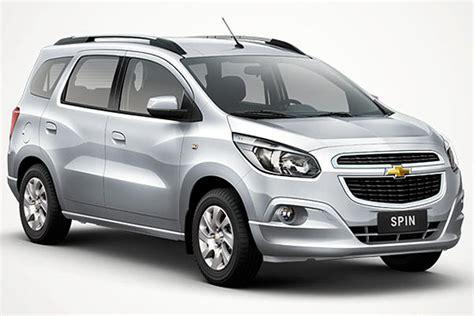 Karpet Chevrolet Spin baru promo sarung jok mobil chevrolet spin