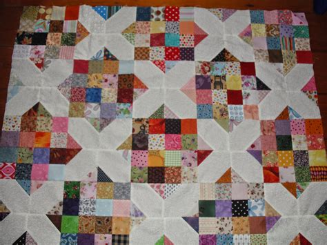 quilt pattern goodnight irene celtic craft girl what s been under my needle