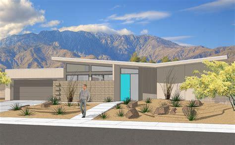 interior design home tour palm springs modern house tour palm springs