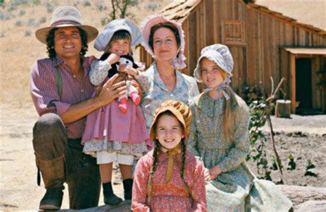 little house on the prairie tv show little house on the prairie