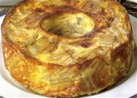 buonissimo italia a tavola natale il giro d italia in 20 piatti tipici