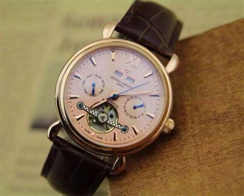 aliexpress knockoffs best replica watches aliexpress