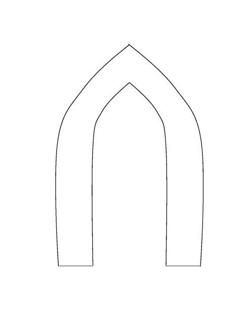 castle cut out template castle cut out template takeme pw