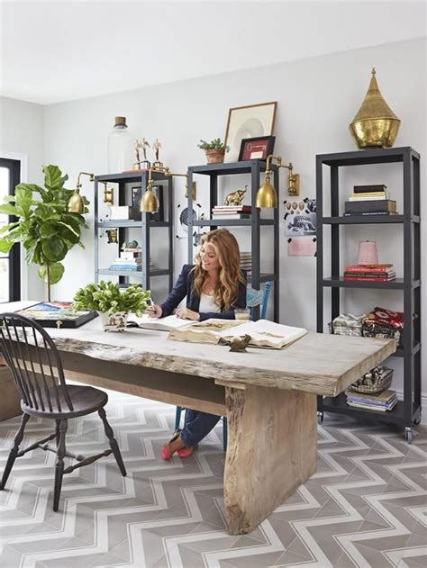 dining room ideas decorating house design and office genevieve gorder s big renovation