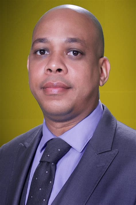 Arthur Lok Mba Ranking by Gregory Camejo One Caribbean Media Limited Zoominfo