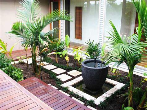 minimalist garden design 50 best minimalist garden design ideas
