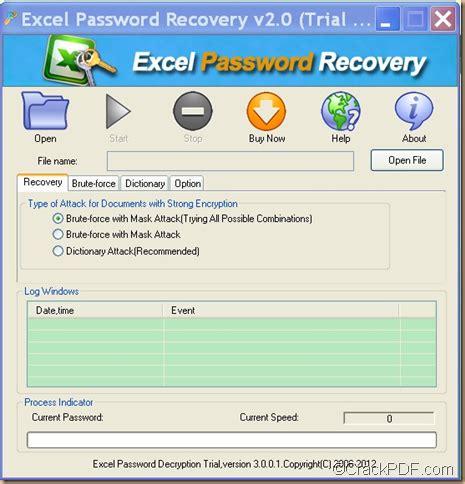 vba recovery password crack crack excel vba password xlsm