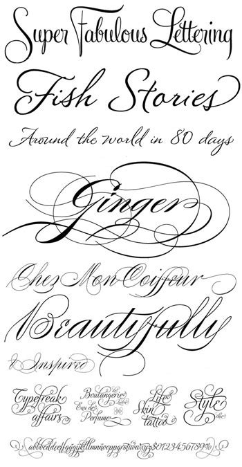 beautiful fonts for wedding invitations wedding fonts cinnamon paper studio keepsake