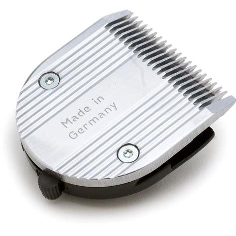 5 In 1 Adjustable wahl 5 in 1 course adjustable detachable blade set petco