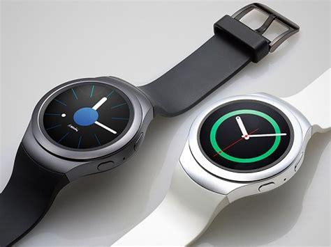 Hp Samsung Smartwatch 25 daftar harga hp jam tangan smartwatch android murah april 2018 samsung mito sony nokia